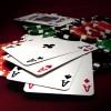 casino60